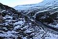 460, Iceland - panoramio (34).jpg