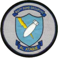 461st Bombardment Group - Emblem.png