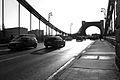 4679bwviki Most Grunwaldzki. Foto Barbara Maliszewska.jpg