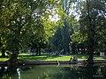 46 Skopje, city park (33663866281).jpg