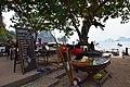 494-1, Tambon Ao Nang, Amphoe Mueang Krabi, Chang Wat Krabi 81000, Thailand - panoramio (11).jpg