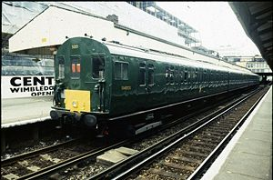 4EPB set at Wimbledon.jpg