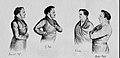 4 Brüder Tafel.jpg