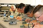 4th ESC Best Warrior Competition 160221-A-ON118-003.jpg