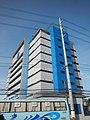 5104Alabang Zapote Road Las Piñas City Landmarks 27.jpg
