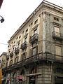 513 Casa Romaguera, c. Jonquera 11, cantonada c. Canigó.jpg