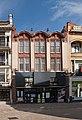 521175 Heuvelstraat 111 Tilburg.jpg