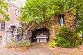 521833 Lourdesgrot Carmelietenstraat Waalwijk-001.jpg