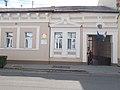 54 Szent László Street, 2017 Kisvárda.jpg