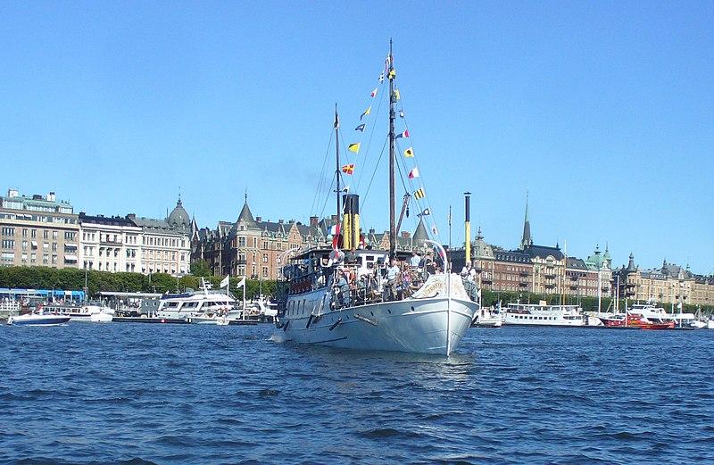 File:5695 Trafik af Hjo under Stockholm Steam 2015.jpg