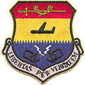 582d Air Resupply Wing - Emblem.jpg