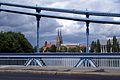 5925 Widok z Mostu Grunwaldzkiego na Ostrów Tumski. Foto Barbara Maliszewska.jpg