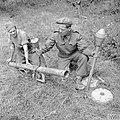 59th Div Battleschool, Vienne-en-Bessin.jpg