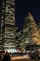59th Street , New York City - panoramio (6).jpg