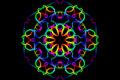 6-fold rotational and reflectional symmetry 130127 143207.png
