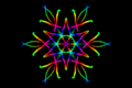 6-fold rotational and reflectional symmetry 20121231 221042.png