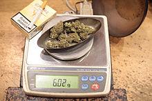 Марихуаны 2 грамма килограммы конопли