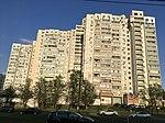 60-letiya Oktyabrya Prospekt, Moscow - 7577.jpg