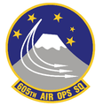605 Air Operations Sq emblem.png