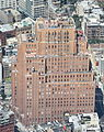 60 Hudson Street from One World Observatory June 2015.JPG