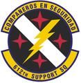 612 Support Sq emblem.png