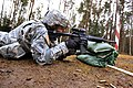 615th Military Police Company live fire training 140116-A-HE359-042.jpg