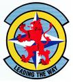 617 Munitions Support Sq emblem.png