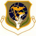 62d Air Base Gp emblem.png