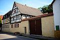 64625 Bensheim-Auerbach Bachgasse 31.jpg