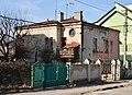 66 Konduktorska Street, Lviv (01).jpg