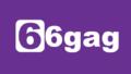 66gag.png