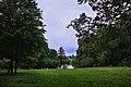 68-250-5009 Райковецький парк.jpg