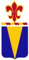 68th ADA Regiment COA.png