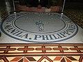 693Adamson University Museum Manila 18.jpg