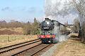 69523 Great Central Railway (2).jpg