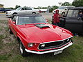 69 Ford Mustang (7299252726).jpg