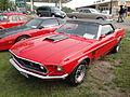 69 Ford Mustang Boss 302 (7299377492).jpg