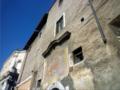 6 Monastero delle Oblate di Santa Francesca Romana.PNG
