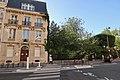 6 rue du Fouarre, Paris 5e 2.jpg