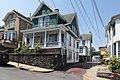 70 Kingwood Street (Morgantown, West Virginia).jpg