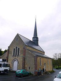 72 Berfay église.jpg