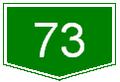 73-as főút.png