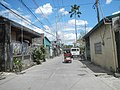 7315Empty streets and establishment closures during pandemic in Baliuag 19.jpg