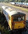 73212 at Tonbridge West Yard (21148808603).jpg