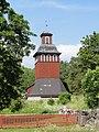 74 Klocktornet, Knutby.jpg