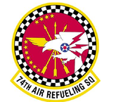 74th Air Refueling Sq emblem (early).png