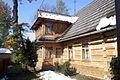 7583vik Wieś Chochołów. Foto Barbara Maliszewska.jpg