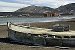 Whalers Bay