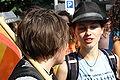 7796 - Treviglio Pride 2010 - Foto Giovanni Dall'Orto, 03 July 2010.jpg