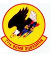 77 Bomb Sq emblem.png